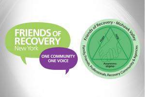 Friends of Recovery NY / MV