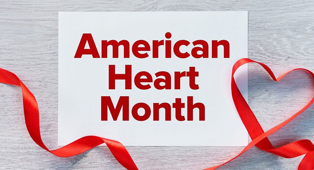 Education & Awareness of Heart Health