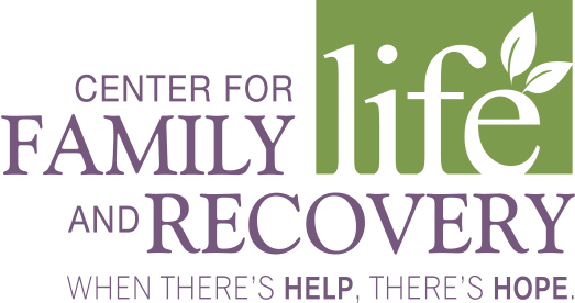 Center for Family Life and Recovery