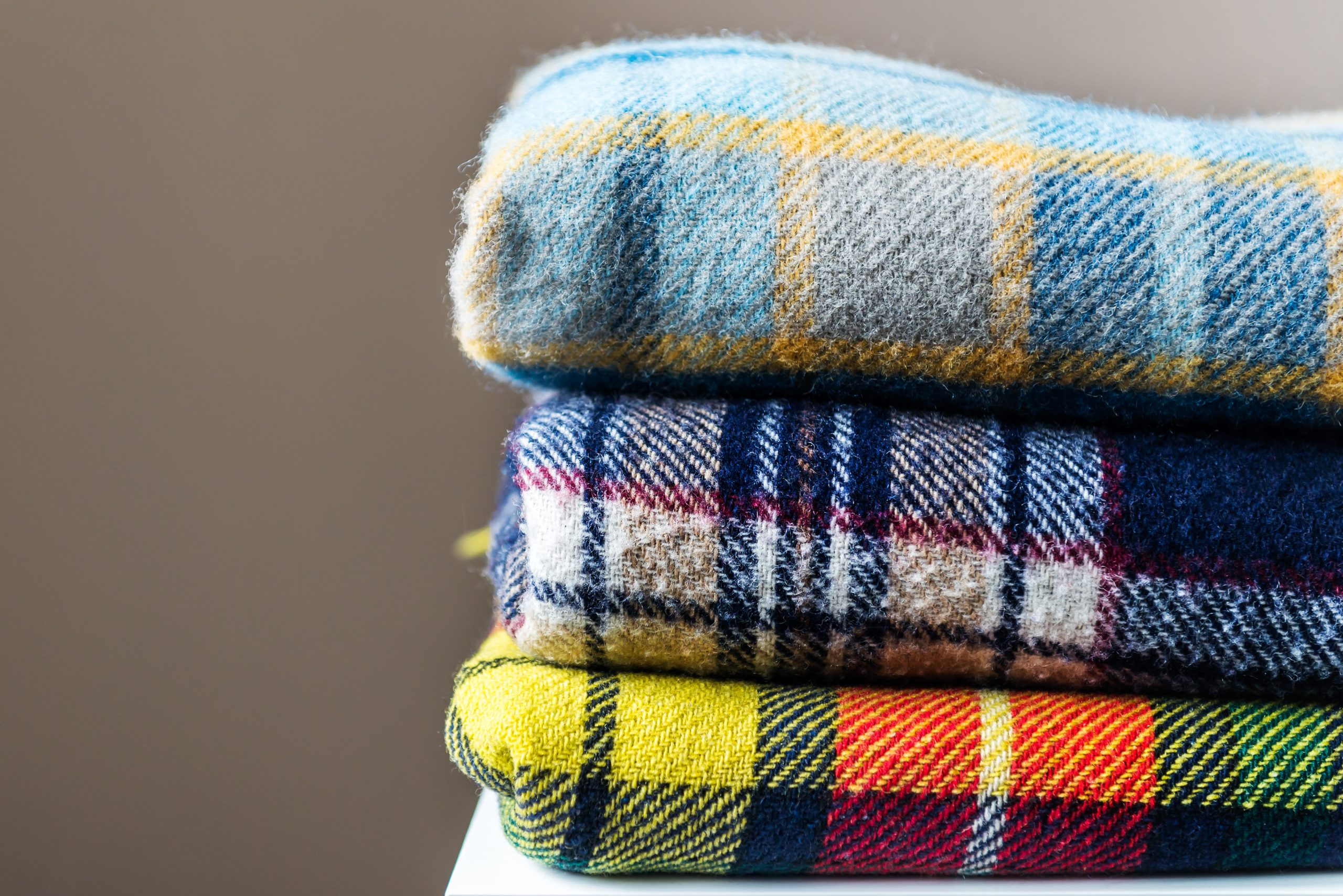 300 Blankets and Handwarmers will be handed out during Heartwarming Outreach