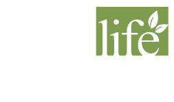 Center For Family Life & Recovery